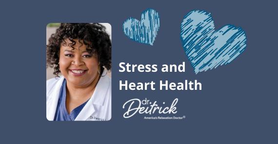 heath health